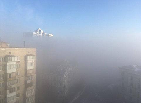 c059369-smog3