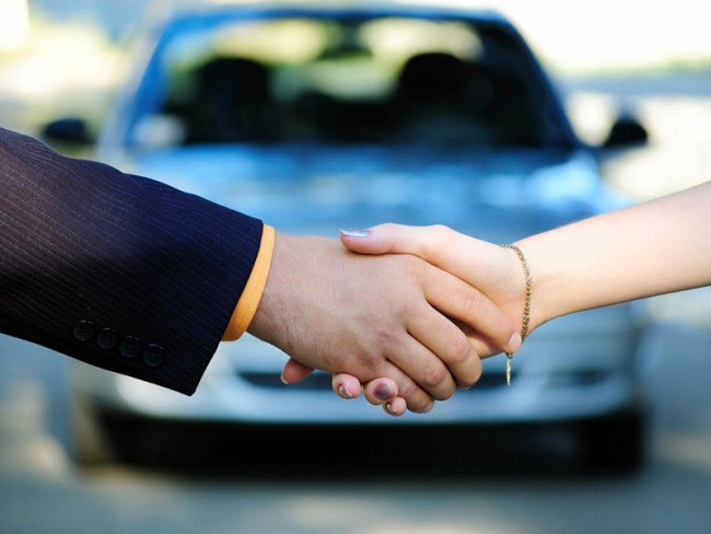 покупка-автомобиля-1