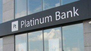 platinum_0