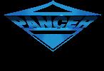 Pancer_VoenTorg_61