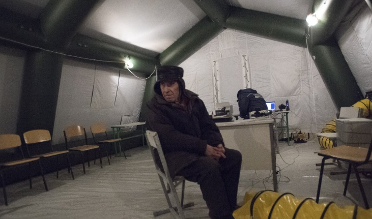 Отзывы о клинике барс в тольятти