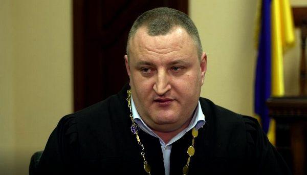 Судья апелляционного суда города киева владимир мельник и дело sanahunt