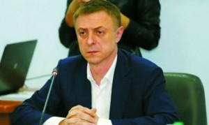 cherkunov