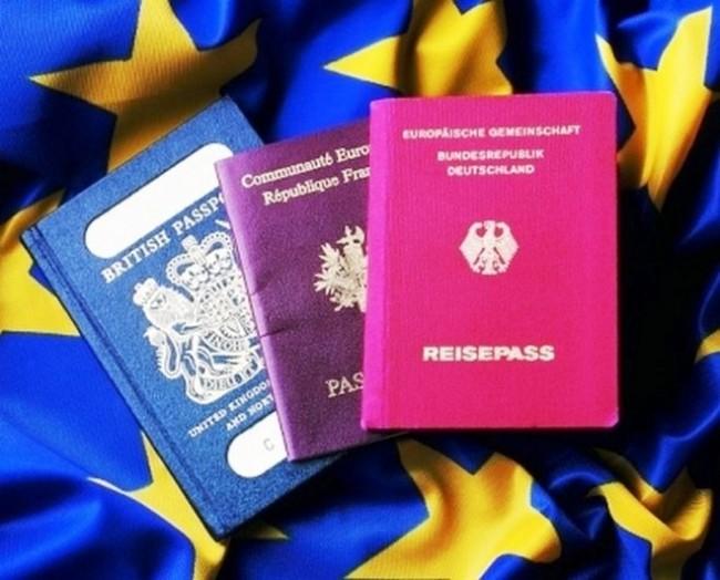 pasport-es