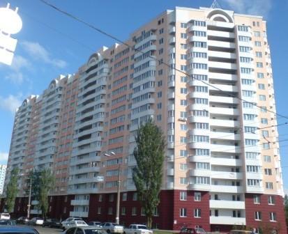 snegirov10
