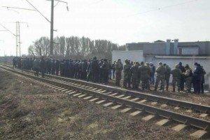17013822-uchastniki-blokady-donbassa-otkazalis-s