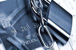 arest-sredstv-na-karte-za-dolgi