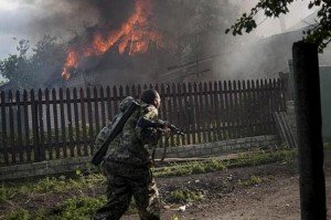 im578x383-russo_terroristo_AP-Photo