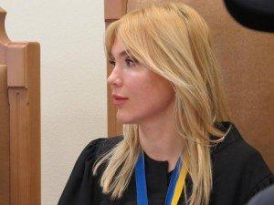tishchenko1