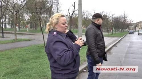 1491984599_nikolaev-3