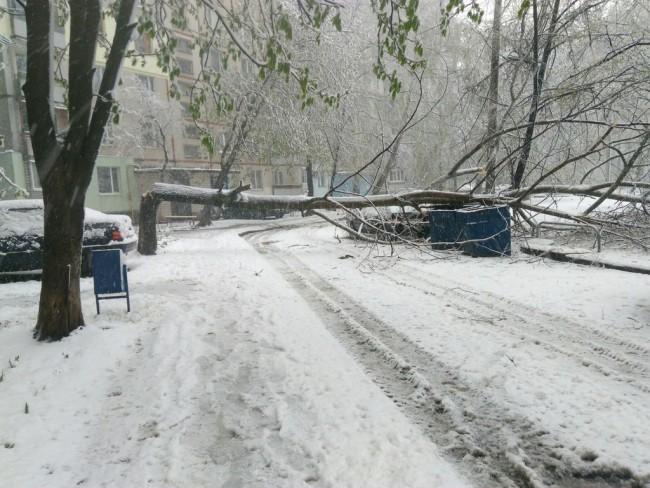 Харьков10