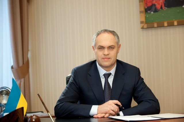 igor-shkirya