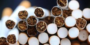 sigaretyi