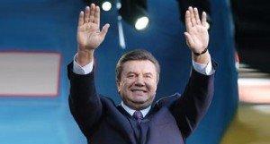 1492505215_yanukovich2