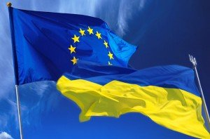 ES-i-Ukraina
