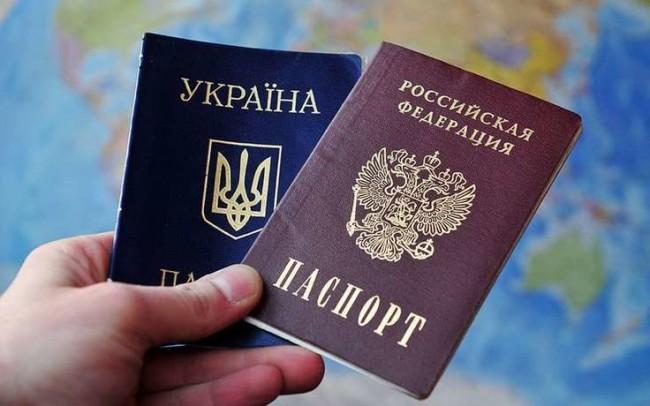 Визовый режим с Россией: Почему Рада вновь подняла этот вопрос и введет ли визы для россиян