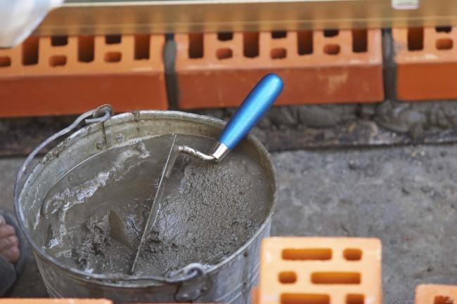 Цемент-самый-популярный-строительный-материал1