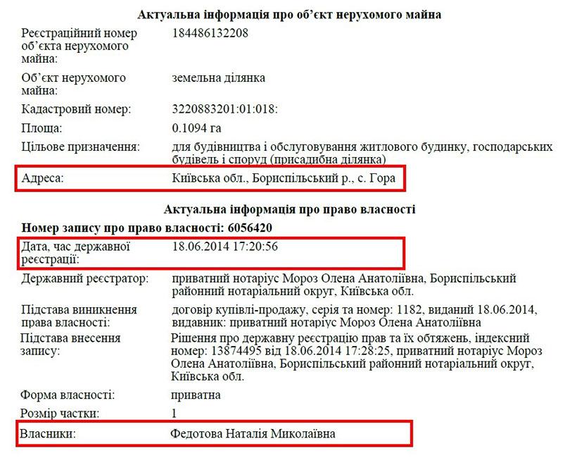 fedotov10.jpg-crc=3784611869
