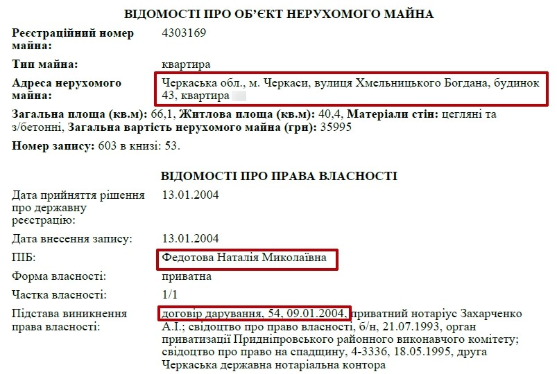 fedotov16.jpg-crc=490085880