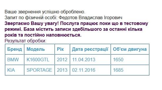 fedotov26.jpg-crc=3821448966