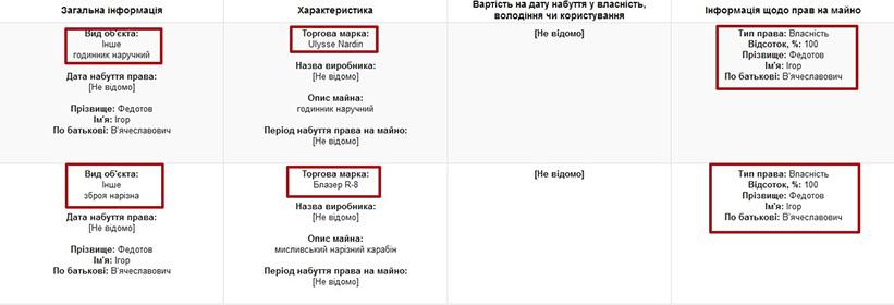 fedotov29.jpg-crc=337599312