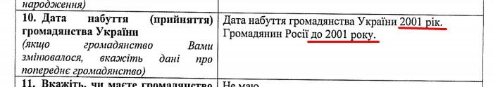 fedotov4.jpg-crc=379064932