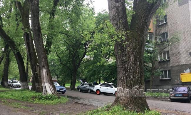 taksist_slava_ukraine_1