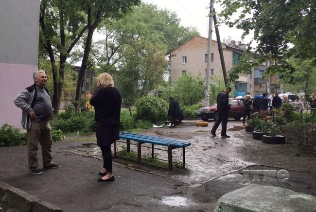 taksist_slava_ukraine_2