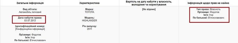 fedotov23.jpg-crc=105237717