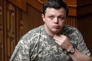 03-56d866a8167d1-semenchenko_vyzvali_v_genprokuraturu_iz_za_dnr