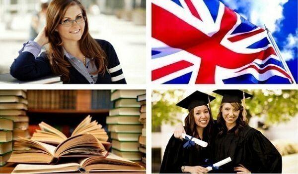Обучение-в-Англии