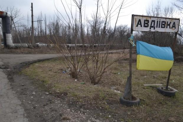 avdeevka_15