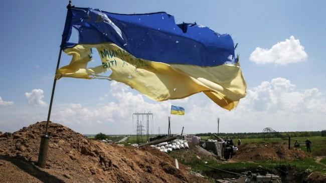 na-donbasse-ukrainskaja-armija-neset-poteri_rect_854bf83190d5a020eddf4528727330ec