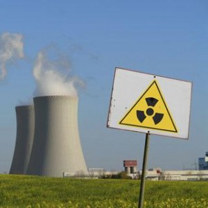 nuclear_power_station