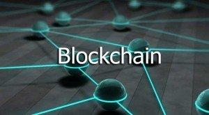 Blockchain_0x0_eb0