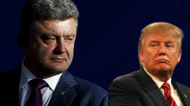 poroshenko-i-tramp-dogovorilis-o-vstreche_rect_0455687bfc8fb61b35c2da2cabeb4574
