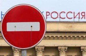 sankcii-rossiya