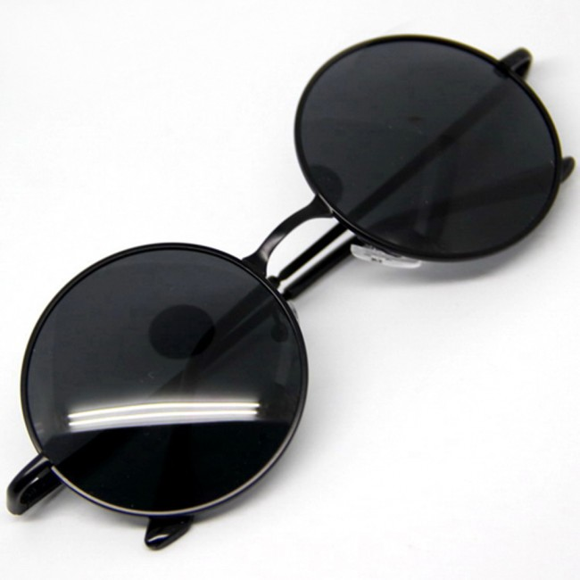 Goggles-Steampunk-Sunglasses-Men-font-b-Round-b-font-font-b-Glasses-b-font-Unisex-font