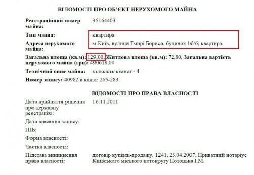chuykov18.jpg-crc=273246608