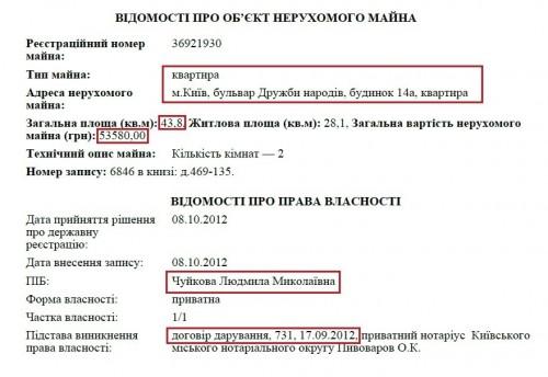 chuykov19.jpg-crc=230721094