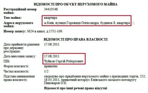 chuykov20.jpg-crc=4229956371