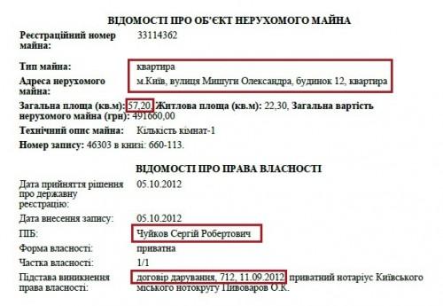 chuykov21.jpg-crc=235959123