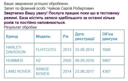chuykov26.jpg-crc=3934031544