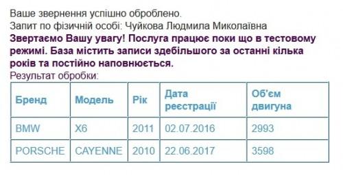 chuykov27.jpg-crc=453053634
