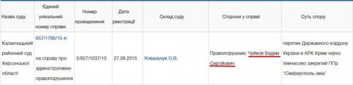 chuykov3.jpg-crc=145391786