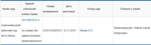 chuykov30.jpg-crc=4228938001