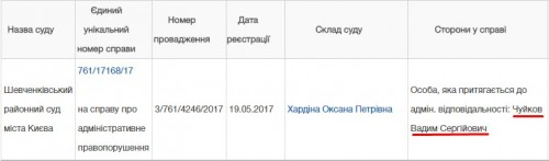 chuykov32.jpg-crc=4117378796