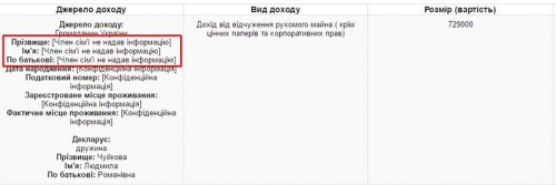 chuykov33.jpg-crc=4242288864