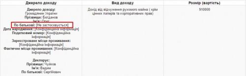 chuykov34.jpg-crc=4207054083
