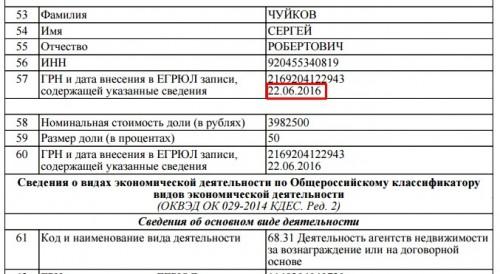 chuykov6.jpg-crc=336988437
